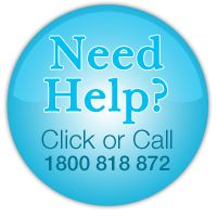 Need Help? Click or Call 1800 818 872 watershed Helping People, Programming, Drugs, Alcohol, Rubbing Alcohol, Liquor, Coding