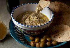 Top 13 egészséges reggelikrémrecept a hétre   nosalty.hu Hummus Dip, Green Eggs And Ham, Tahini, Food Pictures, Dips, Oatmeal, Snacks, Breakfast, Desserts