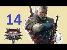 The Witcher 3 Wild Hunt Maxy Long Gameplay {14}