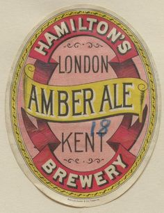 Amber Ale | Flickr - Photo Sharing!