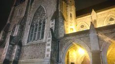 St Andrews Church, Dublin