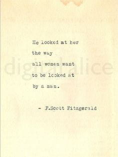 Vintage typewriter print f scott fitzgerald gatsby by digitalalice Motivacional Quotes, Poetry Quotes, Book Quotes, Words Quotes, Peace Quotes, Cute Love Quotes, Great Quotes, Quotes To Live By, Inspirational Quotes