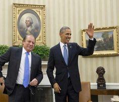 હું દાળ અને કીમો સારી રીતે બનાવી શકું છું: ઓબામા read more  http://www.divyabhaskar.co.in/article/INT-i-can-make-dal-and-keema-obama-tells-sharif-4414116-PHO.html