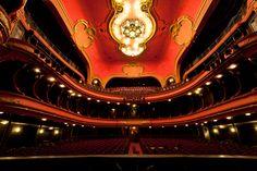 Theatre du grand casino aix les bains mlife slot machine finder