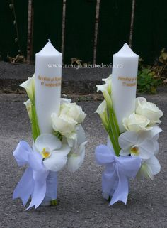 Ranunculus, Pillar Candles, Flower Power, Diy Projects, Shapes, Monkey, Diy Ideas, Wedding, Floral Arrangements