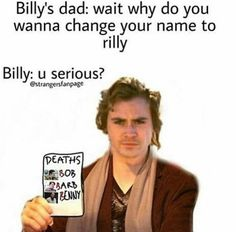 This so true if you start with B in Stranger Things buy a bat jammer nails into it and run Stranger Things Videos, Stranger Things Have Happened, Stranger Things Quote, Stranger Things Aesthetic, Stranger Things Season 3, Stranger Things Netflix, Zack Y Cody, Saints Memes, Should I Stay