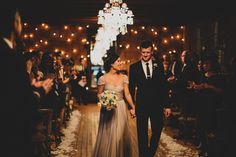 Carondelet House wedding   Photo by Katie Pritchard Photo   Read more - http://www.100layercake.com/blog/wp-content/uploads/2015/03/Carondelet-House-wedding