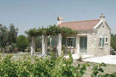 Name:  senoglu-cottage-exterior6-via-smallhousebliss.jpg Views: 1048 Size:  49.0 KB