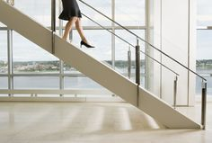 6++Reasons+You+Should+Take+the+Stairs