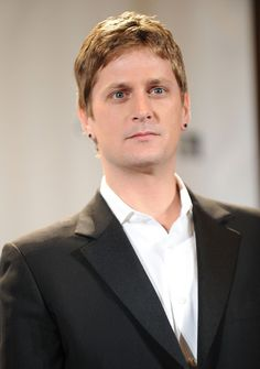 Rob Thomas.   I am so in love with him. Well not like based off looks but based off his personality. If you ever listen to his lyrics they have so much depth and well I could go on for a while.