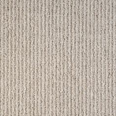 Buy John Lewis Country Gems Pearl Carpet, Birch Grey Online at johnlewis.com
