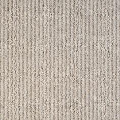 Buy John Lewis Country Gems Pearl Loop Carpet Online at johnlewis.com