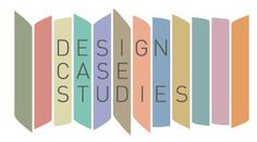 Design Case Studies from Vic Government & DTPLI