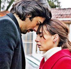 como Mustafa Bulut y como Narin Bulut. Looking Gorgeous, Beautiful, Turkish Actors, Best Actor, Handsome, Couple Photos, Couples, Instagram, Olinda