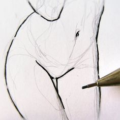 """Awesome """"buy art artworks"""" info is available on our web pages. Read more and you will not be sorry you did. Sexy Drawings, Art Drawings, Drawing Female Body, Poses References, Art Auction, Erotic Art, Figure Drawing, Art Tutorials, Art Girl"""