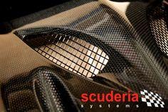 See more of the dragon eye here... http://scuderiasystems.com/Products/_prod_Capristo-Carbon-Fibre-Rear-Diffusor---Ferrari-458-Speciale_2119.htm