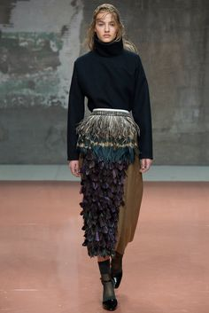 http://www.style.com/slideshows/fashion-shows/fall-2014-ready-to-wear/marni/collection/39