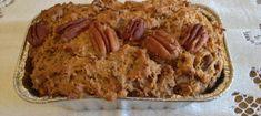 E-Schuster--date&fig-whole-bread-3-crop