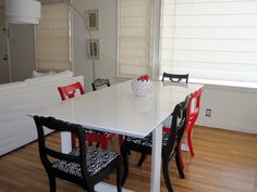 Furniture Dining Chairs Let me create a custom dining by greymaggy, $100.00