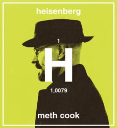 Find images and videos about breaking bad, walter white and heisenberg on We Heart It - the app to get lost in what you love. Heisenberg, Breaking Bad 3, Armin Van Buuren, Walter White, Great Tv Shows, Cultura Pop, Popular Culture, Best Shows Ever, Best Tv