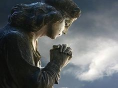 Prayer is powerful and changes the condition of our heart. Let these prayers for God's guidance and wisdom give you direction and strengthen you.