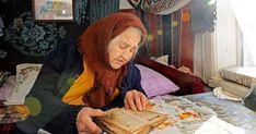 Moldova, Atlanta, America, Painting, Home Decor, Art, Art Background, Decoration Home, Room Decor