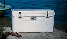 YETI | Tundra 65 Hard Cooler
