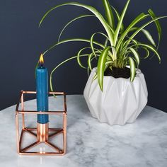 Copper objects for the home on Pinterest  Copper, Copper Tray and ...