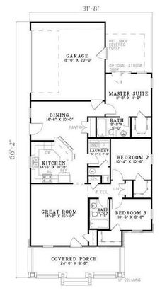 878b3f76d3f2c705778bd05435be5047--narrow-house-home-plans Narrow House Plans Sq Ft Pinterest on 1300 sq ft house plans, 4000 sq ft house plans, 1800 sq ft house plans, 900 sq ft house plans, 1148 sq ft house plans, 600 sq ft house plans, 200 sq ft house plans, 1150 sq ft house plans, 720 sq ft house plans, 10000 sq ft house plans, 300 sq ft house plans, 30000 sq ft house plans, 3100 sq ft house plans, 1000 sq ft house plans, 1035 sq ft house plans, 500 sq ft house plans, 832 sq ft house plans, 400 sq ft house plans, 1200 sq ft house plans, 4800 sq ft house plans,