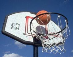 Basketball Rocks Pee Wee Basketball Clinic Citrus Heights, CA #Kids #Events