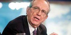 Allarme rosso per le banche italiane - Yahoo Finanza Italia