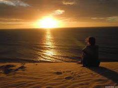 Resultado de imagem para pontos turísticos da praia de jeriquaquara