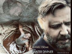 El maestro del agua Edición hecha por Salud Rueda Ruiz