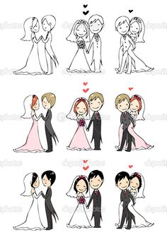 105 En Iyi çöp Adam Aşk Görüntüsü Wedding Cards Wedding Ecards Ve