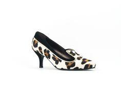 Zapato - Seiale - 9871 -  www.moksin.com