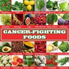 treat high uric acid ayurveda food to eat for reducing uric acid uric acid foods to avoid list