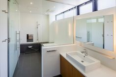 実例紹介 モチダノイエ|ZOYA Design Office|愛媛県松山市|建築設計事務所|