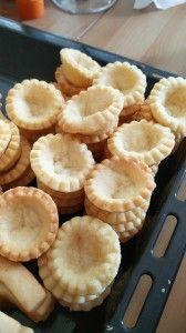 Christmas Cookies, Pie, Hampers, Xmas Cookies, Torte, Cake, Christmas Crack, Christmas Biscuits, Fruit Cakes