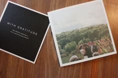 Save your wedding Instagrams in a custom Artifact Uprising book.
