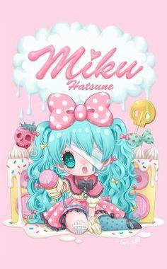 One word, adorable! Manga Anime, Anime Demon, Anime Chibi, Anime Art, Manga Art, Kawaii Chibi, Cute Chibi, Kawaii Art, Kawaii Anime