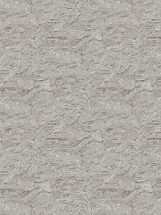 Stridon Marble Pattern Rug in greys, abstracted: Scott Group Custom Carpets
