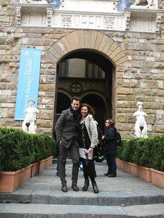 Linea Verde reportage su Firenze completato ed è meraviglioso molte grazie per tutti!  www.rai.tv/dl/RaiTV/programmi/media/ContentItem-6a0f0b62-a82d-4027-b100-724048537114.html#p=0