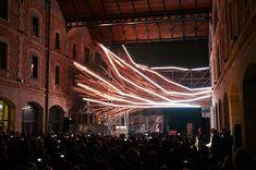 Generative Light Sculpture_2 - 1024