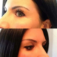 See 19 photos and 1 tip from 297 visitors to Terrebonne. The Good Place, Permanent Makeup, Eyebrows