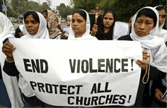 «Мы не отдадим ни дюйма нашей святой земли» и «мы требуем соблюдения наших прав»