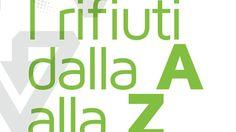 Raccolta differenziata a Sassari: distribuiti 40 mila opuscoli