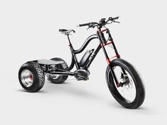 Practical, eco-friendly, and versatile. Here are the best electric cargo bikes that combine family-friendly features with innovative technology. Electric Cargo Bike, Electric Cars, Logo Branding, Aluminum Rims, Fat Bike, Bike Chain, Bosch, Design Awards, Mtb