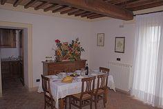 Caring hospitality Hospitality, Tuscany, Luxury, Table, Furniture, Home Decor, Decoration Home, Room Decor, Tuscany Italy