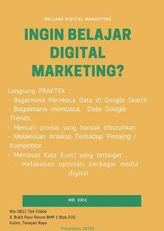 The Programmatic Era - digital marketing Digital Marketing, Blogging, Wall, Walls