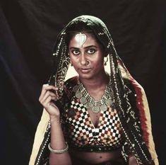 Erotica Sideboobs Smita Patil  naked (22 pictures), YouTube, see through